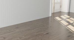 Decor Floor 1