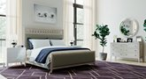 Home Decor Bed Thumbnail