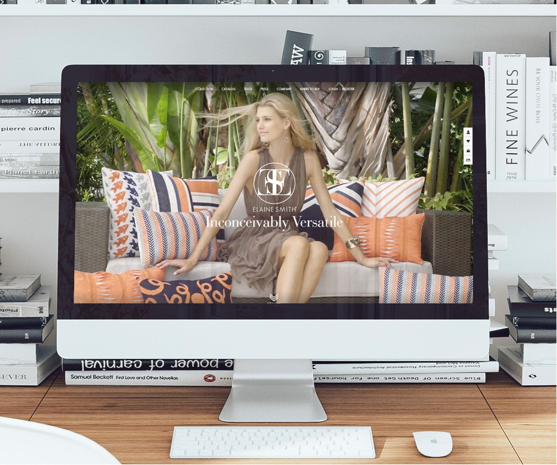 Jola_ourservices_assets_eCommerce---elainesmith---lifestyle