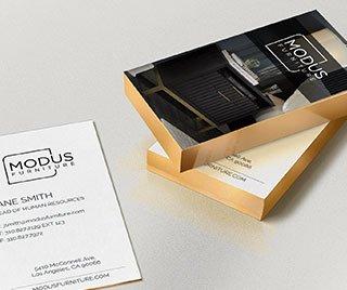 branding-project1