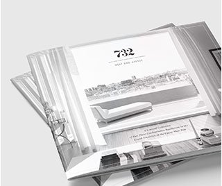 branding-project8