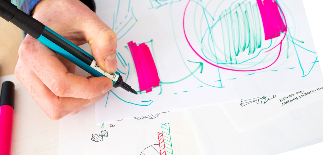 Draw Design