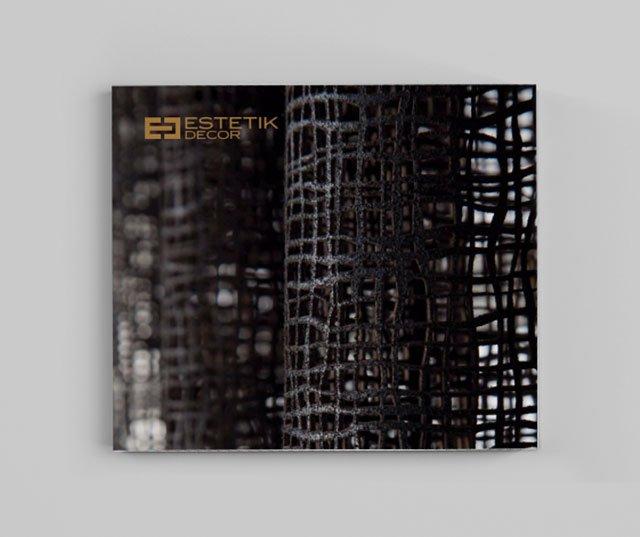catalog-prodution-project6