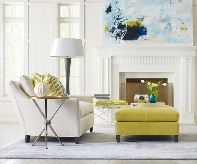 cR-Laine Furnished Room