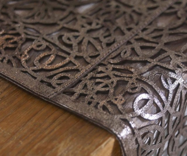 Estetik Designed carpet