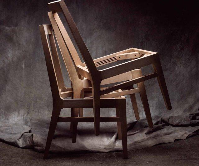 GAR chair Set