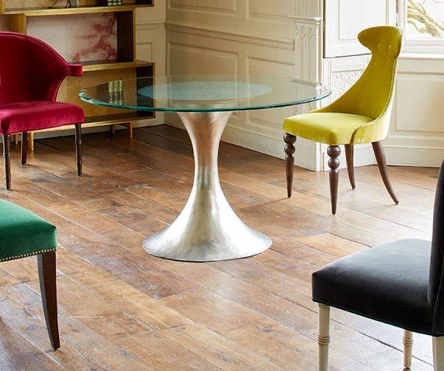 Julian chichester center Table1