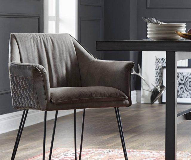 Modus chair