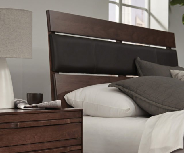 Westbros Bed