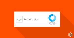 Captcha-tool-for-human-verification