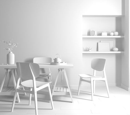 3d-furniture-rendering