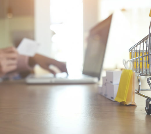 How can Small Businesses Start Their own eCommerce Store?