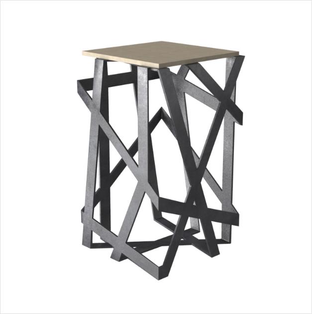 ART - Drink-Table
