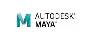 Maya_2017-700x175