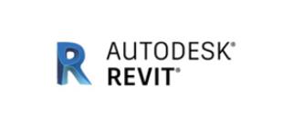 Revit-logo-1-220x90