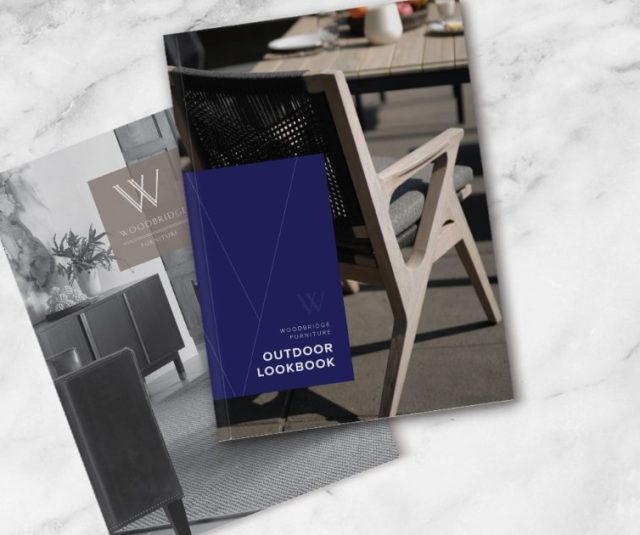 Woodbridge_multi_2019_catalog99_mockup-min