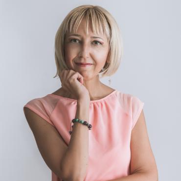 Biljana Josifov
