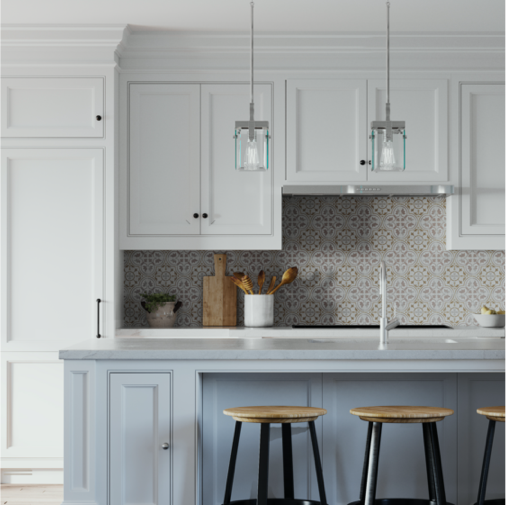 https://jolausa.com/wp-content/uploads/2020/09/kitchen.png