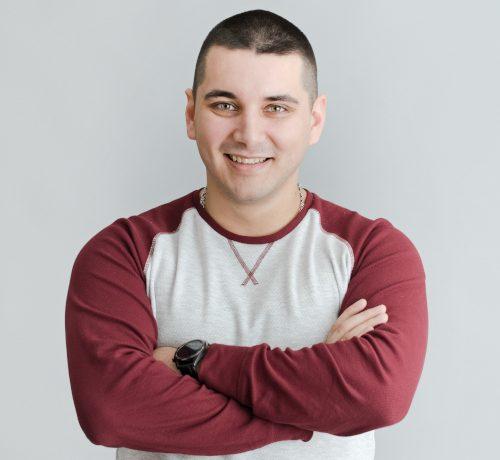 Dimitrije Peric