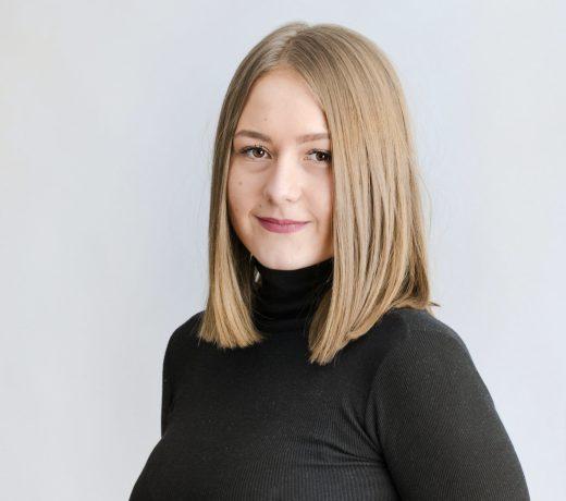 Anastasija Marelj