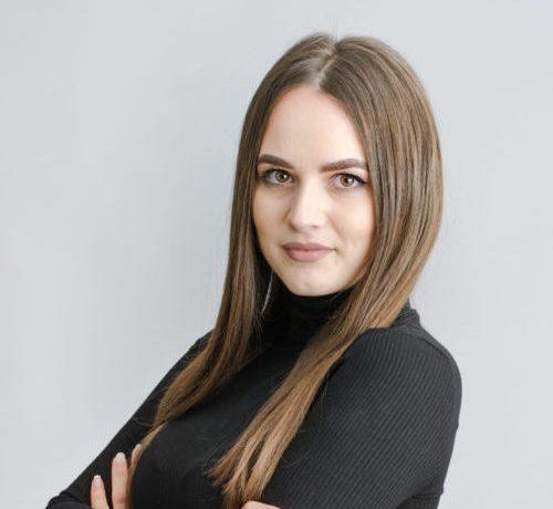 Marija Stankovic