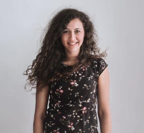 Marina Ristic