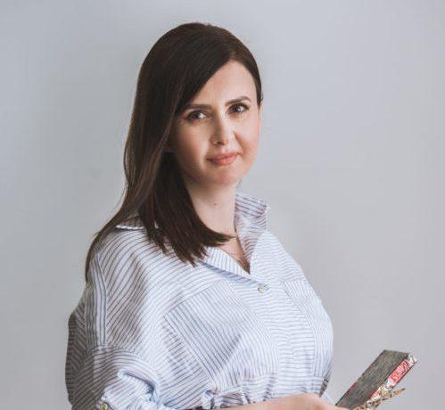Marija Zivkovic