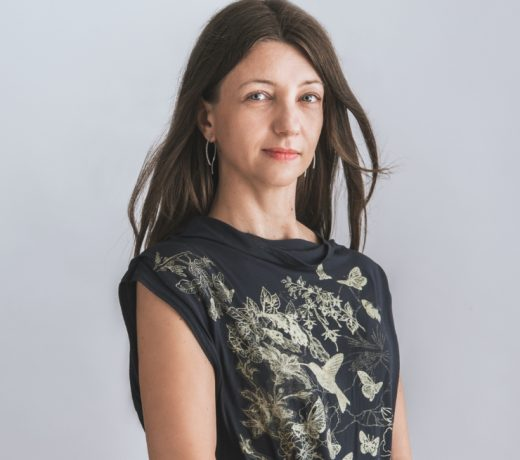 Irena Ignjatovic