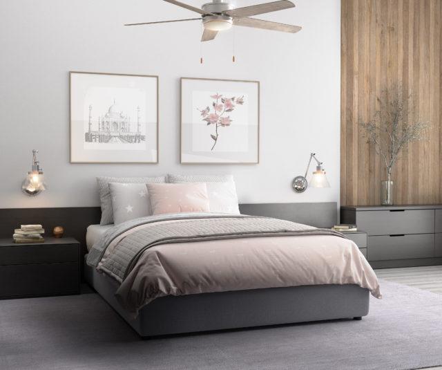 Modern_Bedroom_B