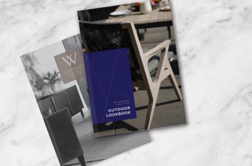 Woodbridge_multi_2019_catalog99_mockup