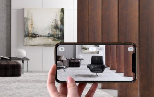 https://jolausa.com/wp-content/uploads/2020/10/augmented-reality-service-min.jpg