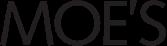 logo-moes