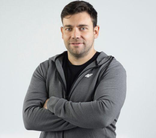 Aleksandar Babic