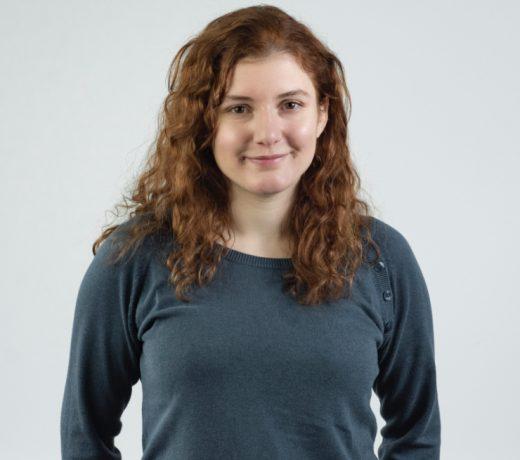Katarina Radic