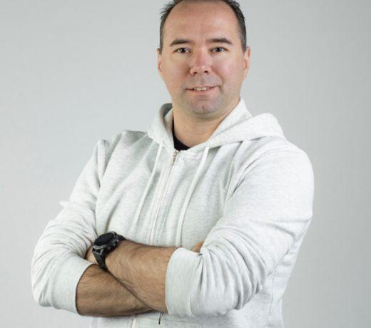 Nemanja Novković