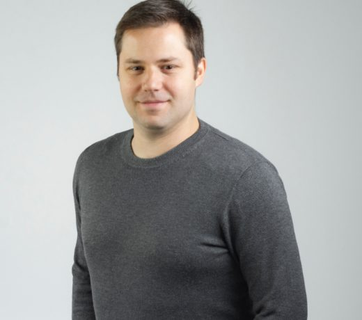 Vojkan Colakovic