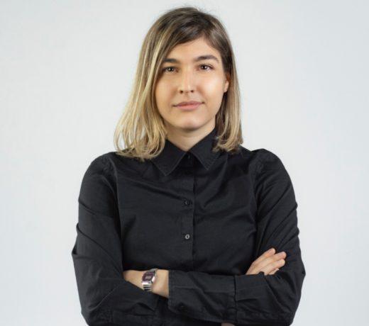 Nikolina Savic