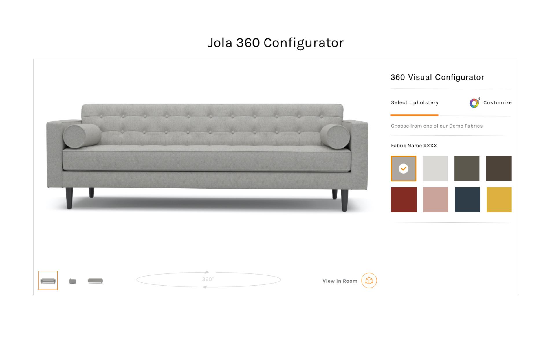 360-configurator