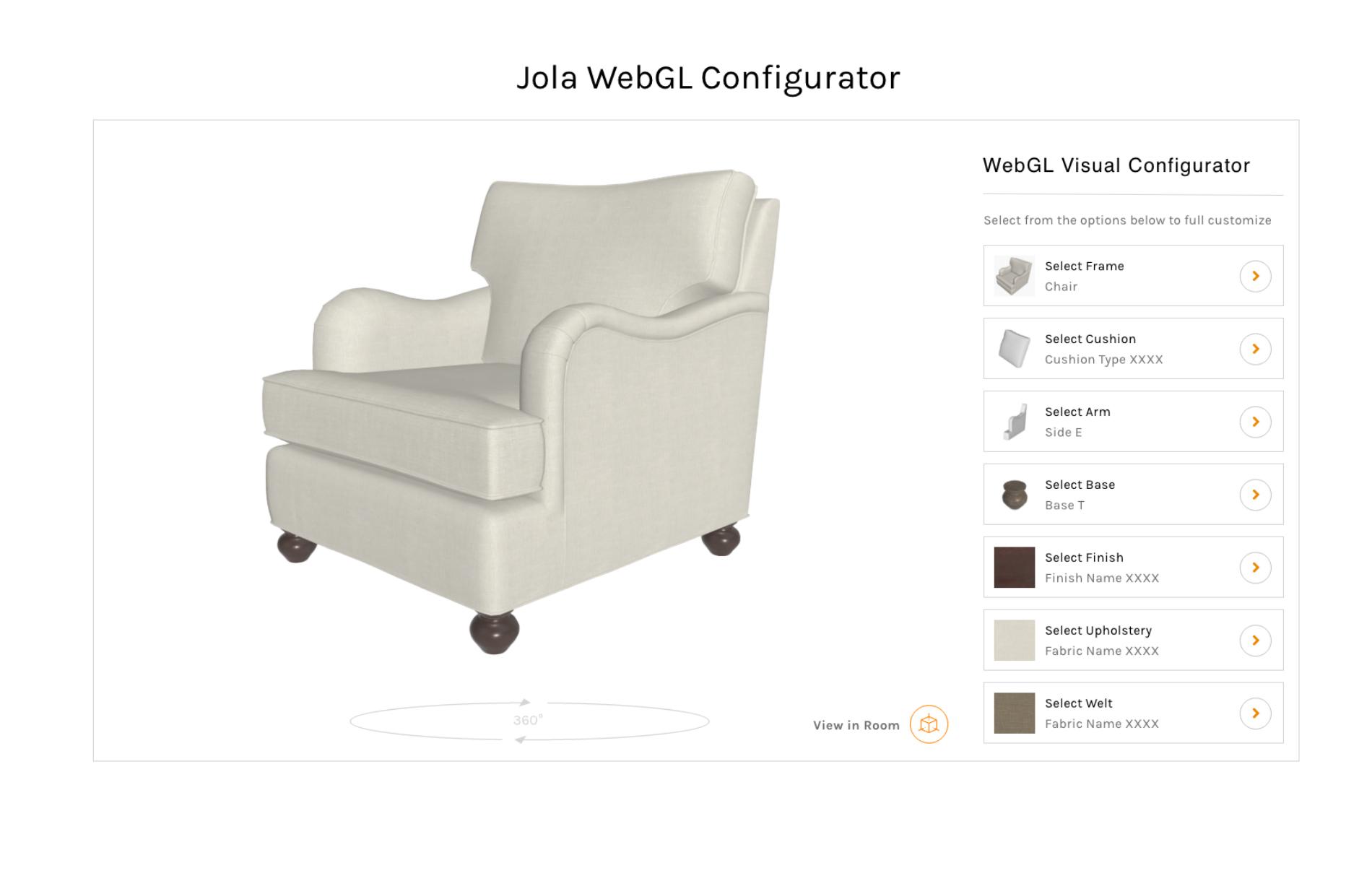webgl-configurator